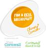 Egg Logo