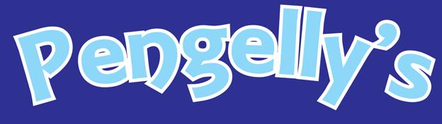 Pengelly's
