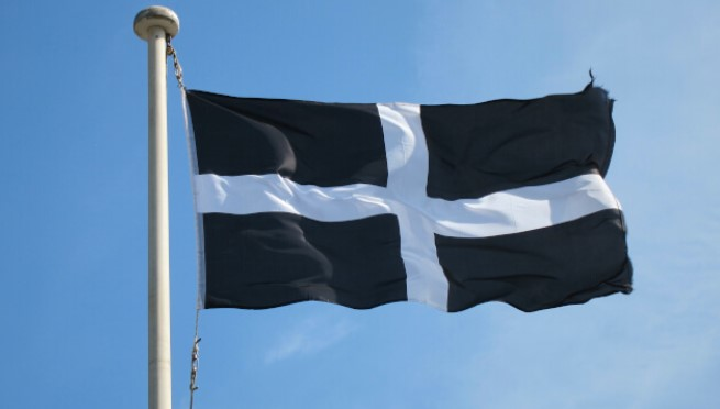 8 Interesting Facts About Cornwall